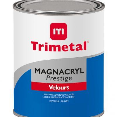 peintures-murs et plafonds-magnacryl velours prestige-trimetal-reims