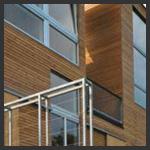 Protection & Décoration du bois