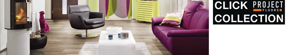 createc-click-collection-revêtement-PVC-sol-design-reims