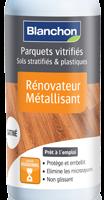 renovateur-metallisant