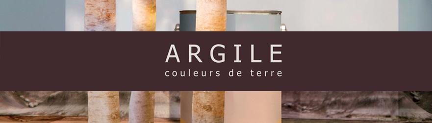 fournisseurs-peinture argile-biosourcées-comptoir-des-peintures-reims-peintures-végétale-professionnelles