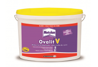 Metylan-colle-ovalit-v