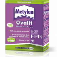 metylan-colle-revetements-muraux-ovalit-tdv-toile-de-verre
