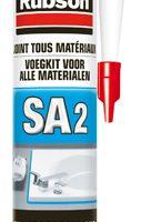 SA2-Sanitaire-2en1-rubson