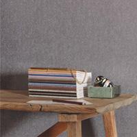 revêtements-papiers-peints-intuition-casadeco-comptoir-des-peintures-reims