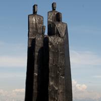 christian-lapie-sculpteur-comptoir-des-peintures-reims-