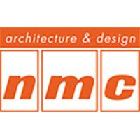 fournisseurs-nmc-comptoir-des-peintures-reims-peintures-professionnelles