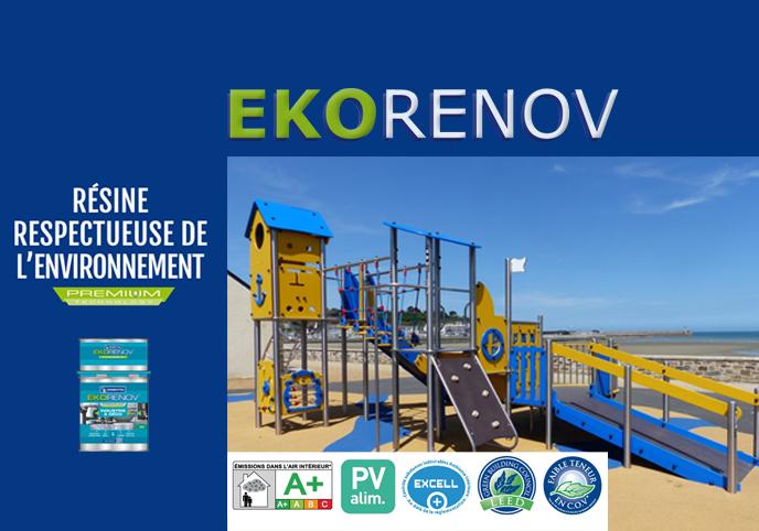 EKORENOV-CIMENTOL-EXCELL-REIMS