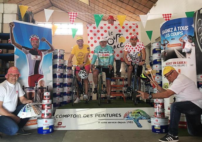 Comptoir-Des-Peinture-Tour-du-France-2019