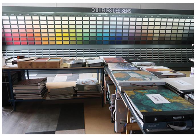 Comptoir-Des-Peintures-show-room-couleurs-papiers-peints-revetements-de-sol