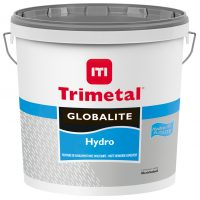 globalitehydro15l