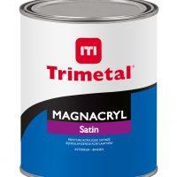 peintures-murs et plafonds-magnacryl satin-trimetal-reims