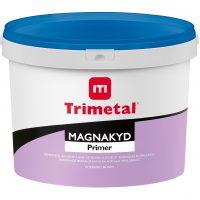 peintures-murs et plafonds-magnakyd primer-trimetal-reims