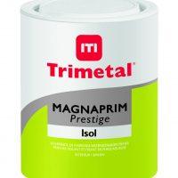 peintures-murs et plafonds-magnaprim prestige isol-trimetal-reims