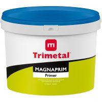 peintures-murs et plafonds-magnaprim primer-trimetal-reims