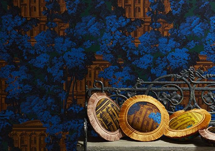 Nobilis-papier-peint-wallpaper-reims