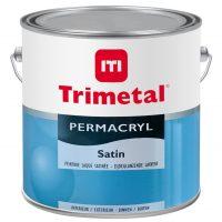 peintures-laque bois et métal-permacryl satin-trimetal-reims
