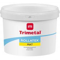 rollatex-mat