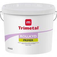 rollkyd-primer