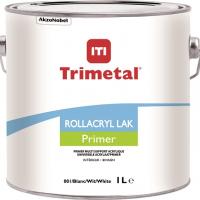 peintures-laque bois et métal-rollacryl lak primer-trimetal-reims