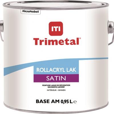 peintures-laque bois et métal-rollacryl lak satin-trimetal-reims