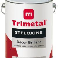 steloxine-brillant