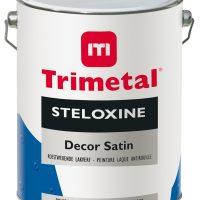 steloxine-satin