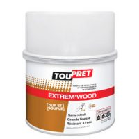 extrem-wood-toupret