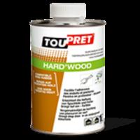 hard-wood-toupret