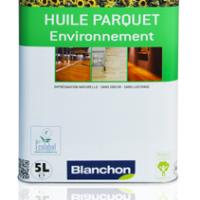 huile-parquet-environnement