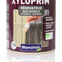xyloprim-bois-noircis