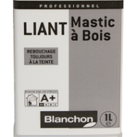 liant-blanchon-comptoir-des-peintures-reims-peintures-professionnelles