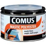 comus ancorit 300 comptoir des peintures reims peintures professionnelles mastic