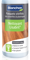 nettoyant-lisabril