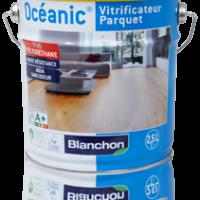 oceanic-vitrificateur-parquet