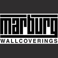 fournisseurs-marburg-comptoir-des-peintures-reims