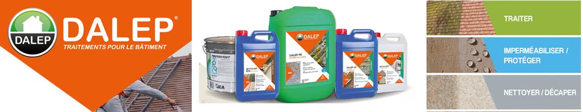 Produits-de-traitement-reims-DALEP-1140x220