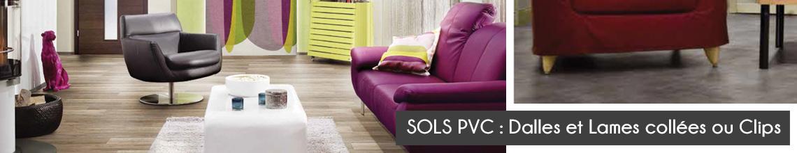 project floors-click collection-revêtement-PVC-sol-design-reims