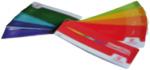 fournisseurs-trimetal-comptoir-des-peintures-reims-peintures-professionnelles