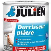 Anti-humidite-Julien-Durcisseur platre-reims