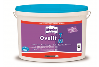 Metylan-colle-ovalit-tm