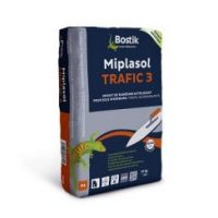 Miplasol-Trafic3-bostik-ragréage-reims
