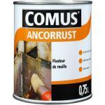 ancorrust