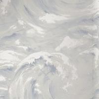 baltic-casadeco-comptoir-des-peintures-reims