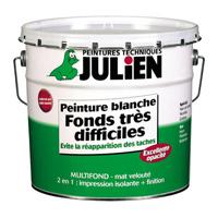 Multifond-julien-isolant-reims