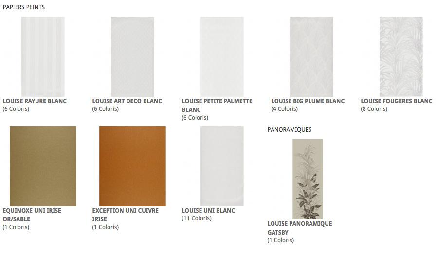 revêtements-papiers-peints-louise-casadeco-comptoir-des-peintures-reims