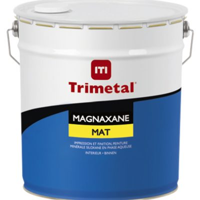 peintures-peinture-mursetplafonds-trimetal-reims