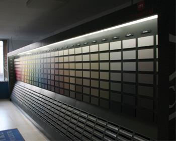 maître-en-couleur-comptoir-des-peintures-reims-trimetal
