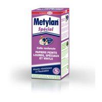 metylan_special