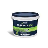 miplafix300-bostik-colle-reims